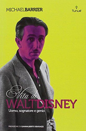 walt-disney-uomo-sognatore-e-genio
