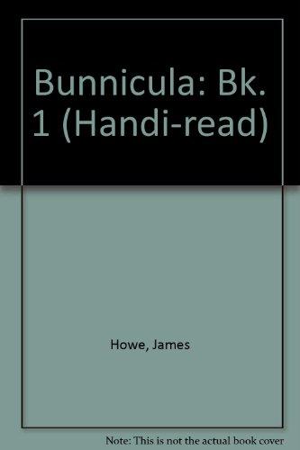 bunnicula-bk-1-handi-read