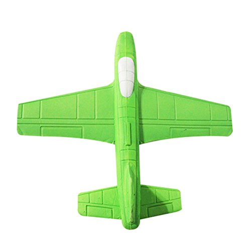eva-combination-toys-roundabout-aircraft-toy-plane-foam-toys-classic-childhood-toy-crashworthiness-l