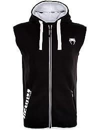 Venum Contender 2.0 Sweat-Shirt sans manches à Capuche Homme