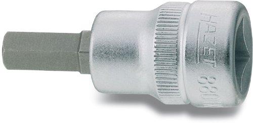 Preisvergleich Produktbild HAZET 8801K-9 Schraubendreher-Einsatz