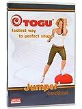 Togu DVD - Perfect Shape Jumper