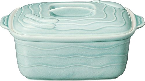 kakusee-seiji-blue-porcelain-rice-bran-japanese-tsukemono-pickles-maker-pot-34-56-02-from-japan