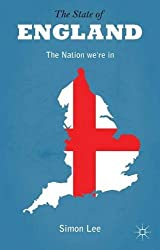 The State of England: The Nation we're in