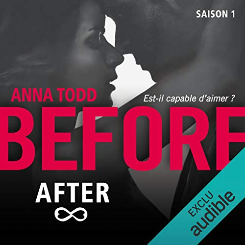 Before After : Saison 1