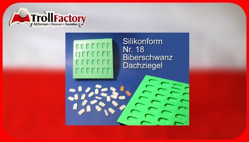 giessform-silikonform-biberschwanz-dachziegel-krippenbausteine-set-18