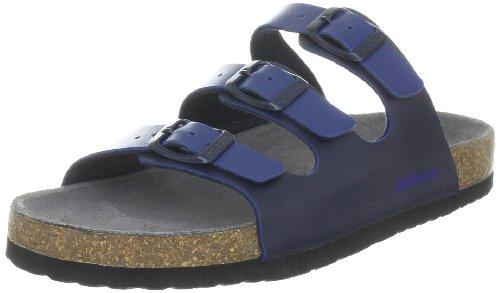 Dr. Brinkmann 705171, Chaussures femme
