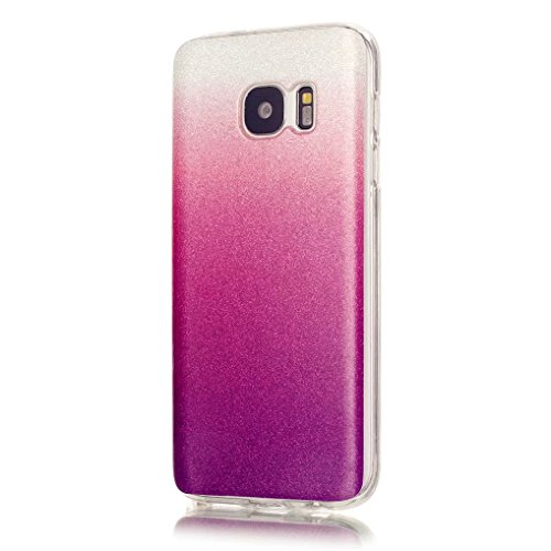 kshop-tpu-tui-coque-transparente-silicone-housse-pour-samsung-galaxy-s7-briller-cover-ultra-flexible