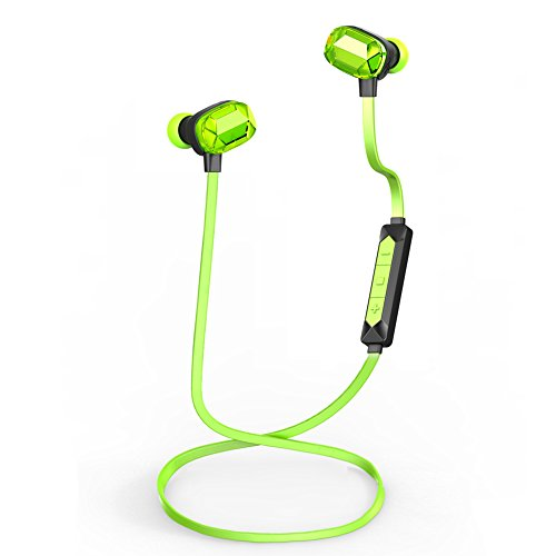 apie-bluetooth-wireless-sports-stereo-headphones-running-jogging-workout-exercise-gym-in-ear-earbuds