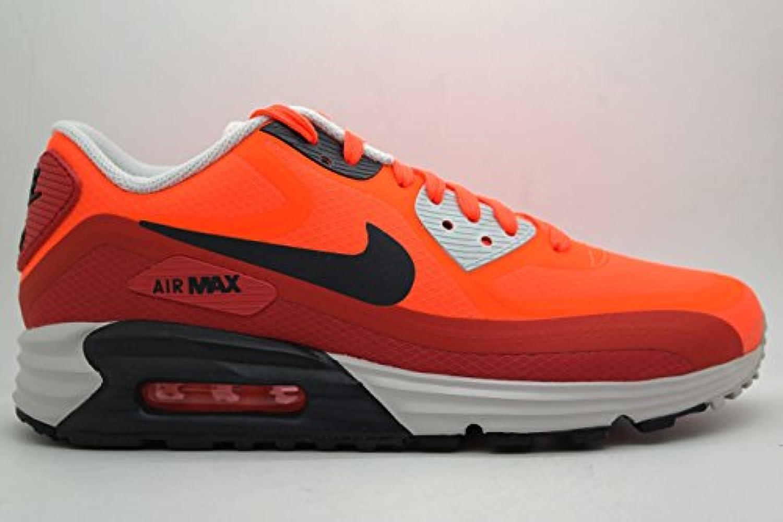 Nike Air Max Lunar90 WR Laufschuh (13)
