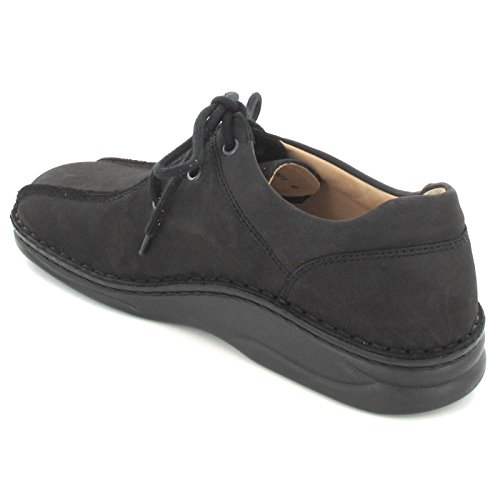 Finn Comfort 01102318004 Grau