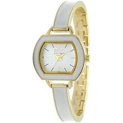 Rica Lewis Damen-Armbanduhr 9075832