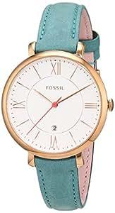 Orologio da Donna Fossil ES4149