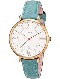 Fossil Damen-Uhren ES4149