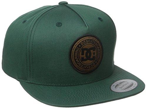 DC -  Cappellino da baseball  - Uomo Pinecone Taglia unica