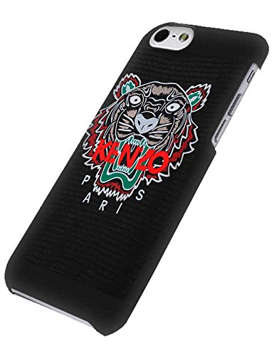 customized-design-kenzo-brand-logo-cover-custodia-case-iphone-6s-plus-cover-custodia-case-shock-abso
