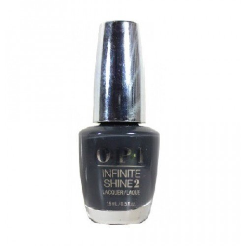 opi-infinite-shine-gel-effects-nail-polish-lacquer-system-is-l26-strong-coal-ition-05-fluid-ounce-by