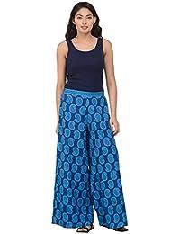 Adara Clothing , Women's Plazoo,AC-P013-P