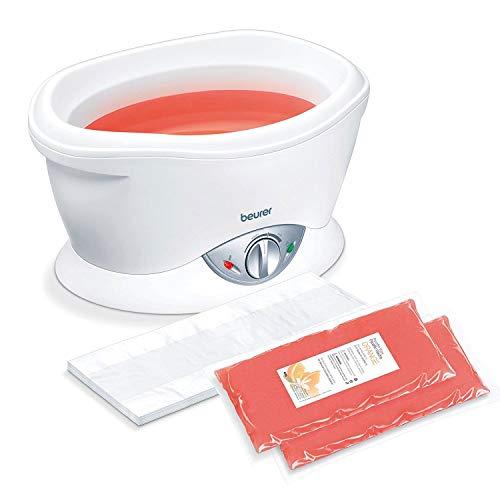 Beurer MP 70 - Baño de parafina