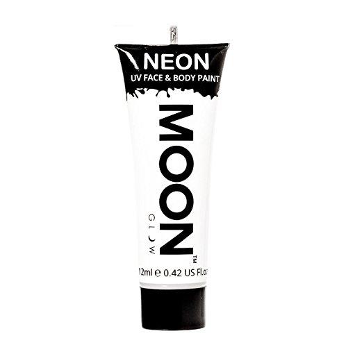moon-glow-12ml-neon-uv-face-body-paint-white