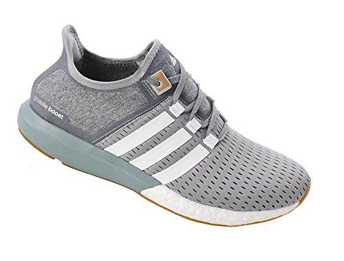 ADIDAS cc Gazelle Boost Sneakers Freizeitschuhe Schuhe Laufschuhe Runningschuhe