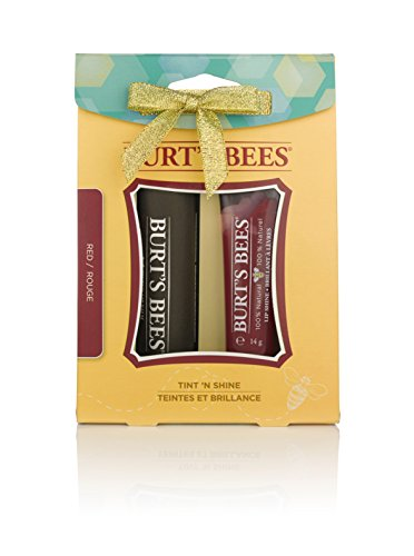 burt-s-bees-tint-and-shine-rosso