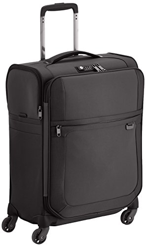 Samsonite grey, 1.7 Liter
