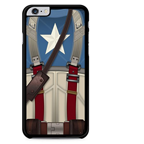 chipotle-mexican-grill-logo-case-protective-cover-funda-iphone-5-5s