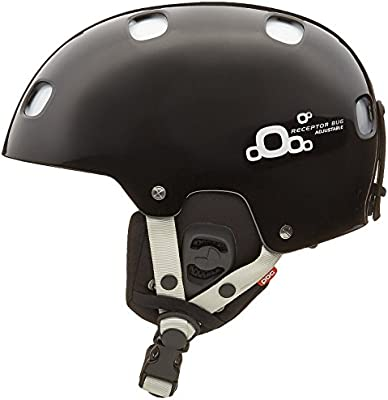 POC Skihelm Receptor Bug Adjustable 2.0 - Casco de esquí