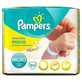 pampers-new-baby-nappies-size-0-carry-pack-24-per-pack