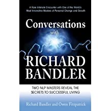 Conversations: Freedom Is Everything & Love Is All the Rest (Paperback) - Common