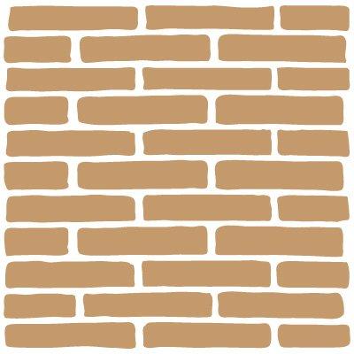 stencil-mini-deco-fondo-073-muro-ladrillos-medidas-aproximadas-medida-exterior-del-stencil-12-x-12-m