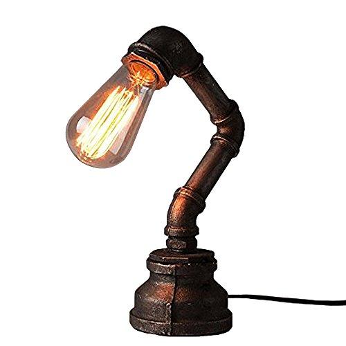 trellonicsr-vintage-industrie-rustikal-wasserpfeife-aufrecht-schreibtisch-lampe-mit-aufhangern-e27-l