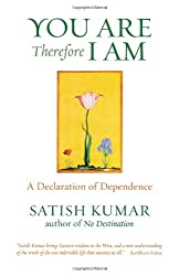 You are Therefore I am: A Declaration of Dependence