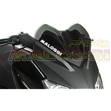 Cupolino Spoiler Racing 4514604Malossi Yamaha X-Max 125Ie 2009–2011, Yamaha X-Max 250IE 2010