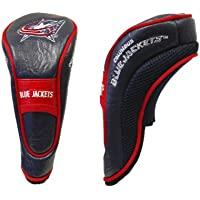 NHL Hybrid Head Cover