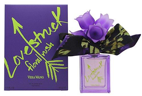 vera-wang-lovestruck-floral-rush-eau-de-parfum-50ml-vaporizador