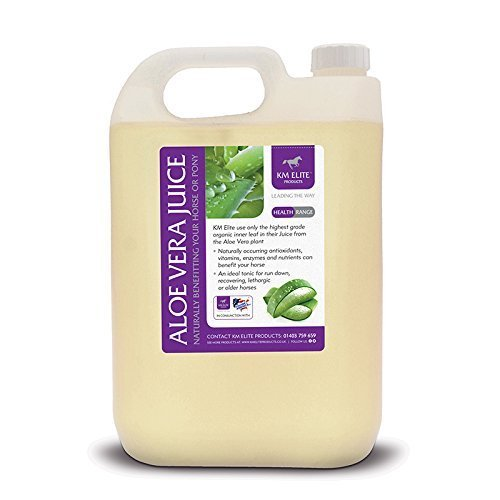 km-elite-equine-aloe-vera-juice-5-litre
