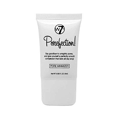 W7 Porefection Pore Minimizer 16 ml, 1er Pack - Pore Minimizer