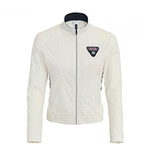 porsche-design-dames-sportsline-veste-blanche-s