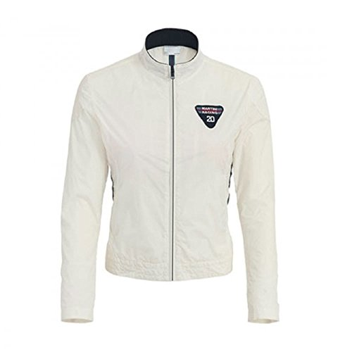 porsche-design-martini-racing-sportsline-chaqueta-de-las-senoras-blanca-m