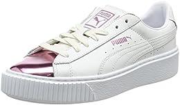 puma donna scarpe