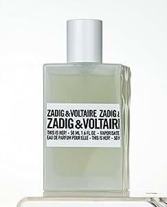 Amazon Damen Parfum Angebote