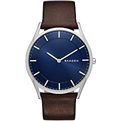 Skagen Men's Watch SKW6237