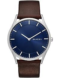 Skagen Herren-Uhren SKW6237