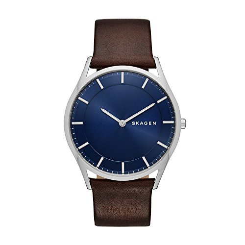 skagen-mens-watch-skw6237
