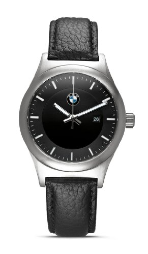 BMW Lifestyle 80262365447