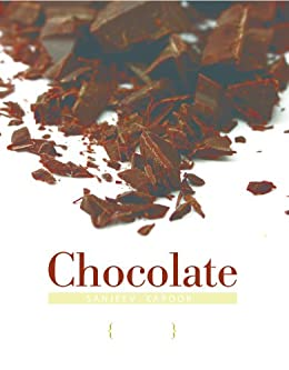 aah! Chocolate (English Edition) par [Kapoor, Sanjeev]
