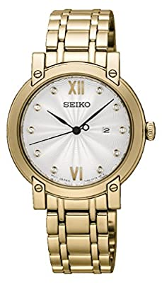 Reloj-Seiko-para Mujer-SXDG80P1