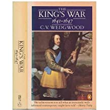 The King's War, 1641-1647